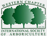 Western Chapter International Society of Arboriculture